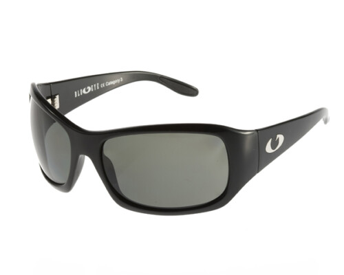 Polarized sunglasses. fishing sunglasses