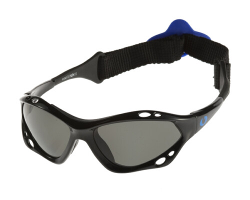 Surfing Sunglasses, Surf Sunglasses