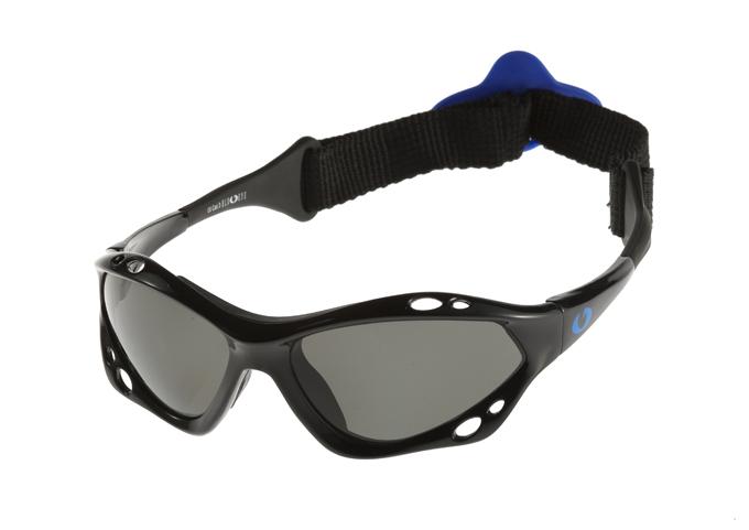 8d89471fb5d Surfing Sunglasses - Eel - Gloss Black