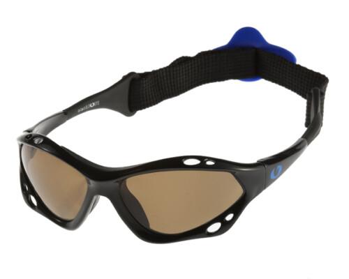 Surfing Sunglasses, Surf Sunglasses