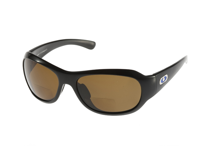 e697bf1dbb6 Polarized Sunglasses - Riot - Gloss Black