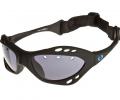 Watersports Sunglasses, Surfing Sunglasses,