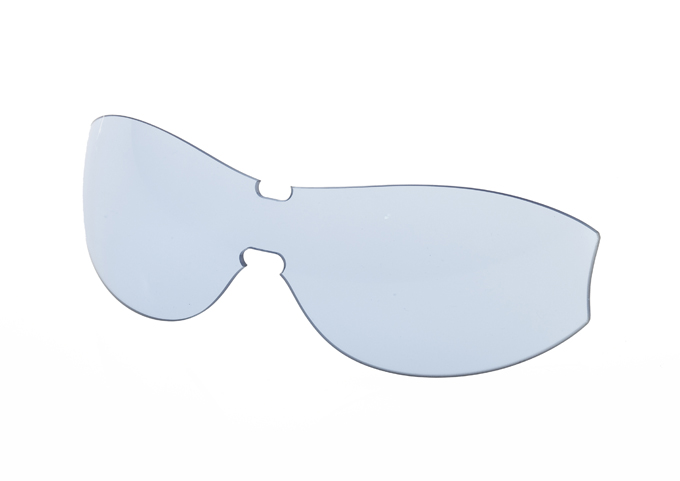Blueye Eyewear Freeway Motorcycle Shatterproof Anti-fog Goggles