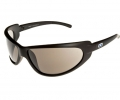 Motorcycle Sunglasses