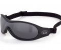 Biker Goggles, Motorcycle Eyewear, Freeway, Biker Eyewear