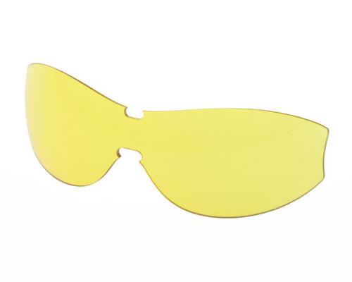 Biker Goggles, Motorcycle Eyewear, Freeway