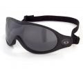 Mr Big Motorcycle Goggles, Biker Eyewear Impact Protection