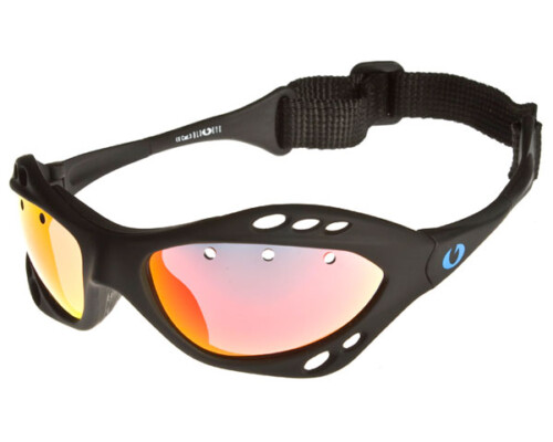 Watersports Sunglasses, Surfing Sunglasses,