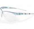 Edge Polo Sunglasses, Polo Player, Protective Eyewear