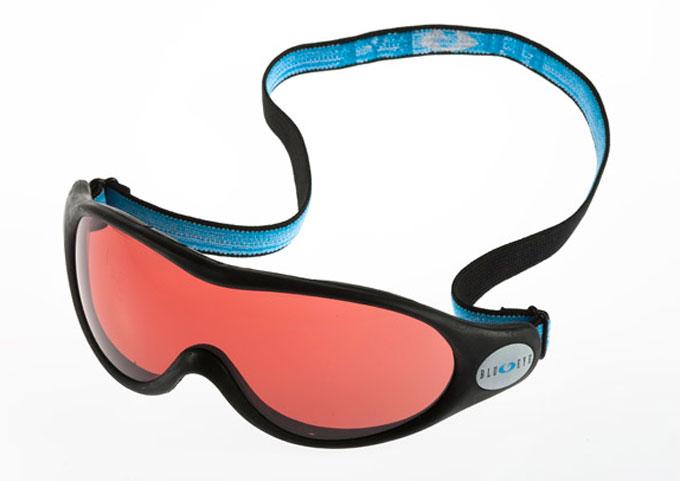 3f38bc3a362 Hang Gliding   Paragliding Goggles - Air-Sports Goggles  Caged ...