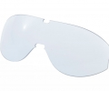 Caged Mirror Lens - Hang Gliding & Paragliding Goggles - Air-Sports Goggles
