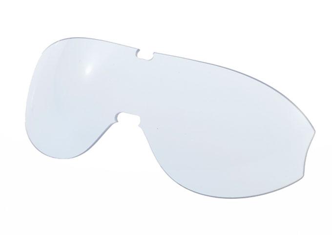 de8ab90ca85 ... Caged Mirror Lens - Hang Gliding   Paragliding Goggles - Air-Sports  Goggles