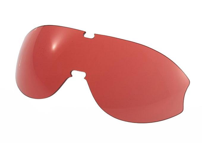 f3da5b00286 ... Caged Rose Lens - Hang Gliding   Paragliding Goggles - Air-Sports  Goggles ...