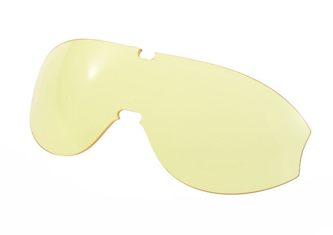 01b60e08365 ... Caged Yellow Lens - Hang Gliding   Paragliding Goggles - Air-Sports  Goggles ...
