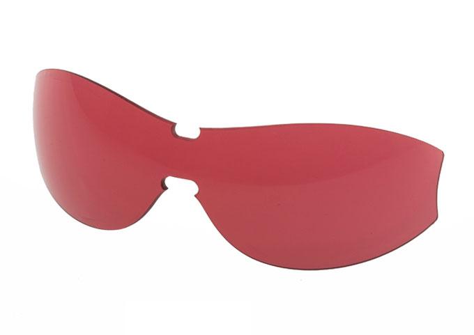 62bdc832fb0 ... Hang Gliding   Paragliding Goggles - Air-Sports Goggles