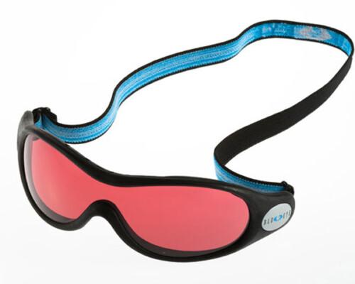 Hang Gliding & Paragliding Goggles - Air-Sports Goggles