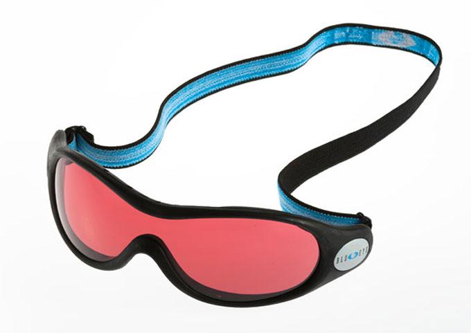 b13eea13cec Hang Gliding   Paragliding Goggles - Air-Sports Goggles ...
